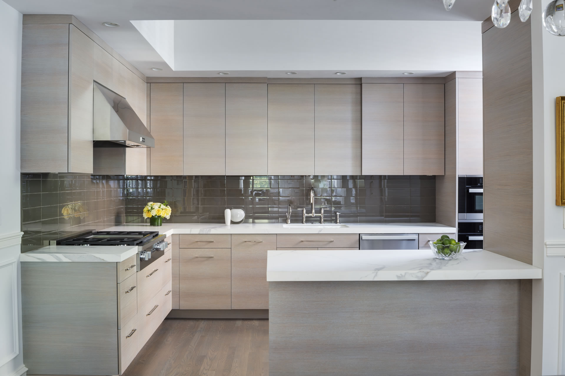 Newton Kitchens & Design - Truly hand-crafted kitchens