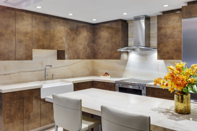 Newton Kitchens & Design - Beach Street