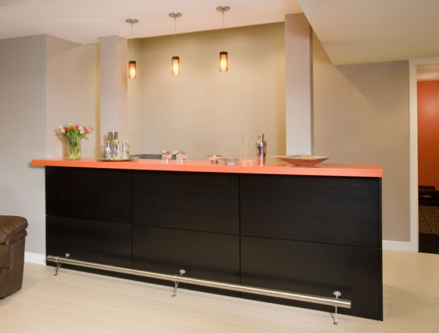 Newton Kitchens & Design - Hartman Road