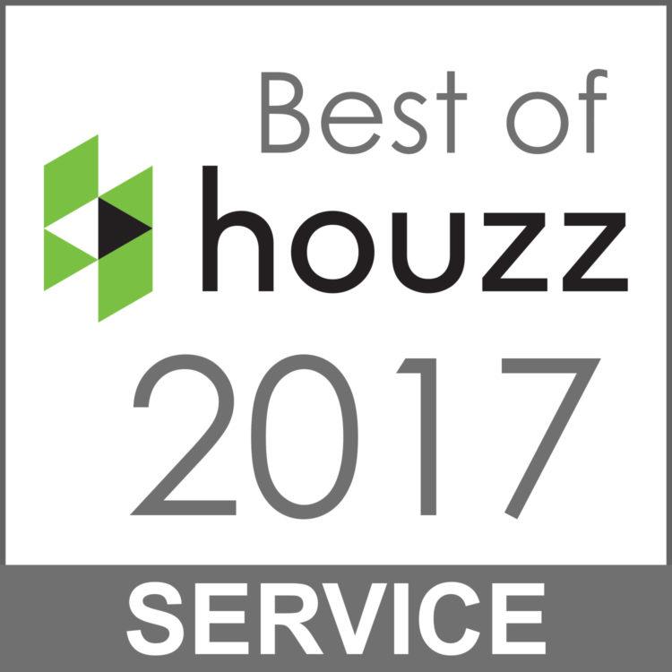 Newton Kitchens & Design - Best of houzz 2017
