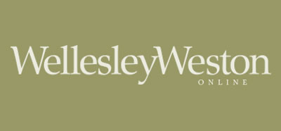 Newton Kitchens & Design - Wellesley Weston - Press