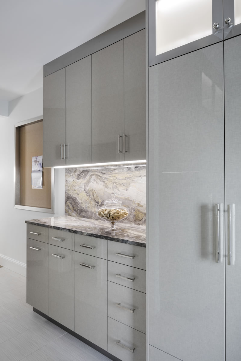 Newton Kitchens & Design