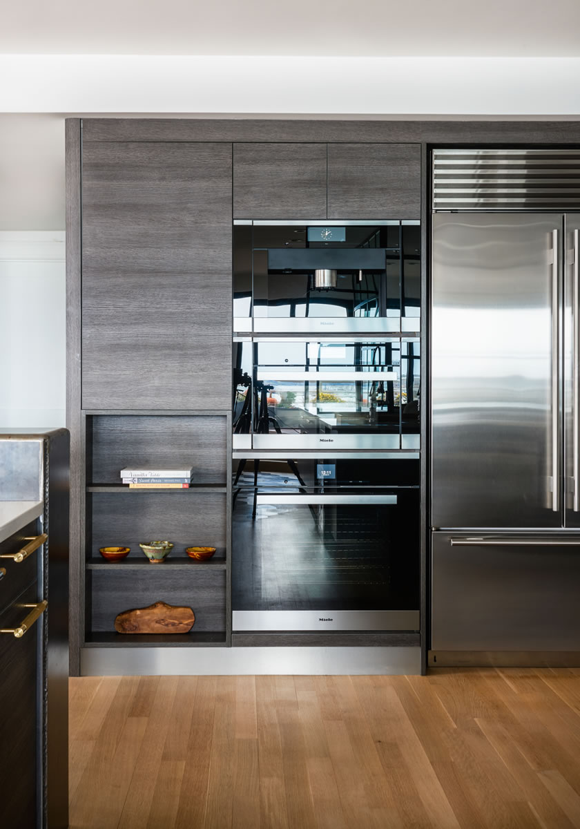 Newton Kitchens & Design