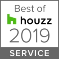 Newton Kitchens & Design - Best of Houzz 2019