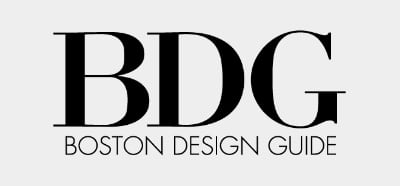 Newton Kitchens & Design - Boston Design Guide - Press